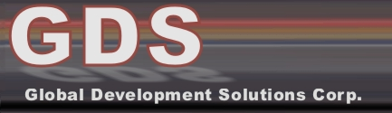 Global Development Solutions